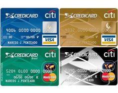 Escolha um Cartão de Credito CREDICARD Internacional - Veja como é fácil solicitar um cartão de crédito da Credicard Internacional. Acesse a página do cartão Credicard, nesta você vai encontrar diversos tipos de cartões de crédito, você deve escolher o melhor cartão de crédito para você conforme seu perfil. VEJA Mais!
