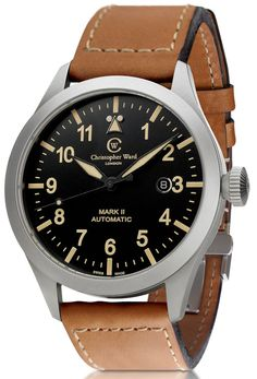 The Grand Holiday Watch Giveaway For 2011