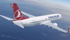 """THY ile Namibya """"Ortak Uçuş"""" Anlaşması İmzaladı - http://eborsahaber.com/gundem/thy-ile-namibya-ortak-ucus-anlasmasi-imzaladi/"""