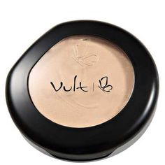 Vult Make Up Compacto 02 Bege - Pó 9g