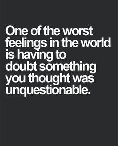 Top 30 Trust Quotes #quotation