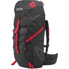 4b4c2553f13 JanSport Katahdin 50 - of the month deal