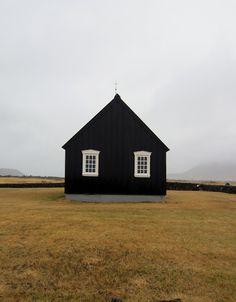 sara barner: nordic times