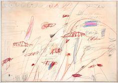 Nuevo #post en mi #blog de #moda/ New post on muy #fashion's blog: https://elviajeentuktuk.wordpress.com/2017/09/27/mi-inspiracion-my-inspiration/. #inspiracion #inspiration #arte #art #artista #artist #crear #create #painting #painting #artistico #artistic #ceramica #ceramics #ballet #architecture #musica #music #arquitectura #opera #sensibilidad #sensitive #imagen #image