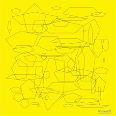Michaell Magrutsche Pikachu, Third, Fictional Characters, Color, Art, Art Background, Colour, Kunst, Performing Arts