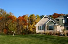 10 Tips for Selling a Home in the Fall | FrontDoor.com