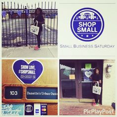 Thank you to everyone who came out to #shopsmall #shoplocal @danettesoasis ! Our next #sipandshop #saturdayshopping are December 10th 17th and #christmaseve ! Save the dates and plan to #supportsmallbiz in your community! #shoplocal #southjenningsavenue #fortworth #texas