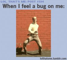 LOL That's Me Tumblr - Community - Google+