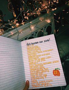 aahhhhh I can't wait for Halloween ★ ★ ★ ★ ★ ★ ★ ★ ★ ★ Halloween Tags, Fall Halloween, Halloween Inspo, Autumn Cozy, Fall Winter, Herbst Bucket List, Amy, Autumn Aesthetic, Happy Fall Y'all