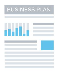Business plan writers professional