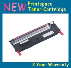 (43.11$)  Watch now - http://ai0x1.worlditems.win/all/product.php?id=32721402855 - NON-OEM Toner Cartridge Compatible For Samsung CLP-360 CLP360 CLP365N CLP365W CLT-K406S CLT-C406S CLT-M406S CLT-Y406S
