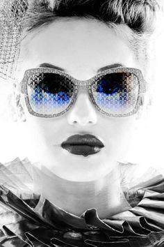 06221e69794c29 17 meilleures images du tableau Face à Face   Glasses, Eye Glasses ...