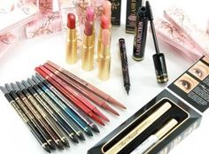 Too Faced Fall 2012 Collection Sneak Peek!