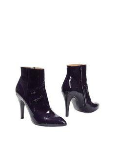 MAISON MARTIN MARGIELA 22 - Ankle boots