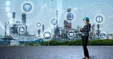 SAPVoice: Internet Of Things: 5 Ways To Overcome Security Challenges #CXO #Tech #Cloud #Data #Digital