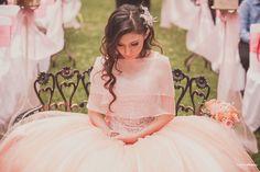 Quinta el Eden Sweet Fifteen, Girls Dresses, Flower Girl Dresses, Wedding Dresses, Photography, Fashion, Dress Girl, Bridal Gowns, Guadalajara