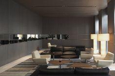 Luxury home designs for modern living.
