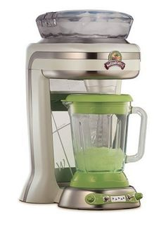 $197.99-$425.00 Consistent, restaurant-quality frozen concoctions for a party. No more chunks or watery drinks. The Frozen Concoction Maker lets you make 36 ounces of your favorite frozen drinks that are as delicious and consistent as the ones you get in a restaurant. It's easy to use, just pour the ingredients in the glass jar and add ice in the top reservoir. Then decide how many drinks you wa ...