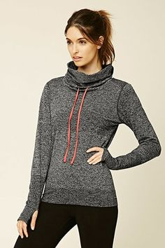 Stock up on stylish yoga, running and training favorites   Forever 21 - Activewear   WOMEN   Forever 21