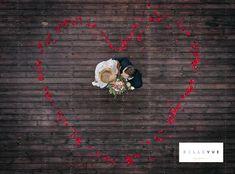 Die Hochzeitslocation im Salzburger Land. Traumhafter Ausblick, einzigartiges Essen und Stimmung für die Weddingparty. Mehr dazu auf unserer Website. Zell Am See, Movie Posters, Movies, Wedding Anniversary, Getting Married, Good Vibes, Love Of My Life, Winter Landscape, Films