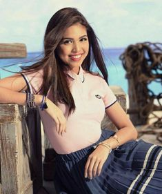 Maine Mendoza, Gma Network, Alden Richards, Theme Song, Pinoy, Embedded Image Permalink, Hashtags, Film Festival, Movies And Tv Shows