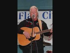 Tony Booth - Is This All There Is To A Honky Tonk?