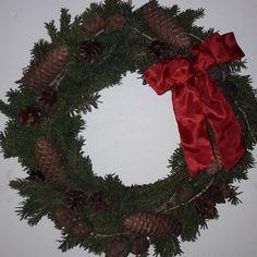 Christmas Wreaths, Holiday Decor, Fall, Home Decor, Autumn, Decoration Home, Fall Season, Room Decor, Home Interior Design