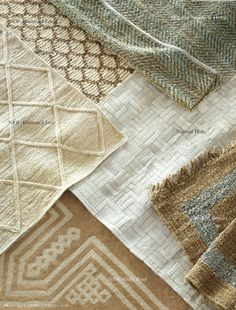 neutral rugs..so pre