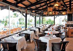 Barceló  Fuerteventura - Fuerteventura Spa, Conference Room, Hotels, Table, Furniture, Home Decor, Decoration Home, Meeting Rooms, Tables