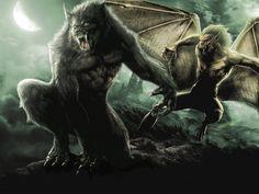 van helsing | este e van helsing caçando as vampiras esposas do dracula o dracula e ...