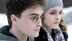 『ハリー・ポッターと謎のプリンス』 -(C) 2008 Warner Bros. Ent. Harry Potter Publishing Rights (C) J.K.R. Harry Potter characters, names and related indicia are trademarks of and (C) Warner Bros. Ent.  All Rights Reserved.