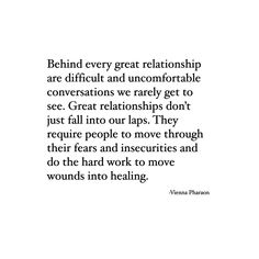 Real Quotes, Words Quotes, Wise Words, Quotes To Live By, Love Quotes, Inspirational Quotes, Sayings, Healthy Relationship Tips, Relationship Advice