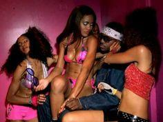 5 MÚSICAS PARA SEU STRIPTEASE | Your Mistress