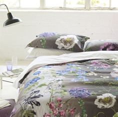 See more @ http://www.bykoket.com/inspirations/interior-and-decor/inspired-hamilton-interiors-home