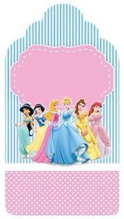 How to Save Money on Scrapbook Supplies – Scrapbooking Fun! Disney Princess Party, Gift Tags Printable, Scrapbook Supplies, 4th Birthday, Deco, Kitchen Labels, Fun, Art Journals, Banners