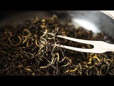 Иван чай, заготовка, ферментация, сушка, обжарка, приготовление. - YouTube