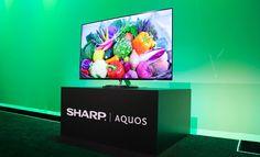 4k TV/ Ultra HD Televisions – Community – Google+