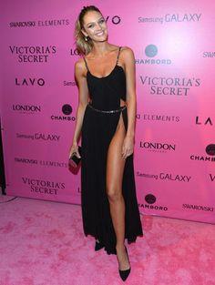 Top 10: Candice Swanepoel Red Carpet Moments http://primped.ninemsn.com.au/galleries/celebrity-beauty-galleries/top-10-candice-swanepoel-red-carpet-moments?image=3