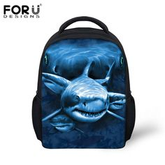 Jeans Cute Cat Printing Small Children School Backpacks Bags, Schoolbags For Kids Girls&Boys Cartoon Mochila Escolar Infantil