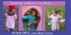 MARKOWA odzież dziecięca 7-29 zł,KURTKI wybierzSam
