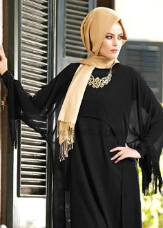 e80d295d16c81 Alvina 2015-2016 Sonbahar Kış Elbise Modelleri Model 10