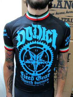 22 Best Mens Cycling Jerseys images  655537df1