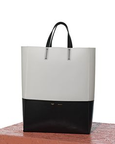 CÉLINE fashion and luxury leather goods 2012 Spring collection - 16