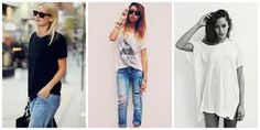 Image result for different  styles of shirts