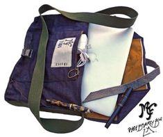 Tripper Denim Type III Vintage Books, Vintage Items, Raw Denim, Yoga Accessories, Store Hours, Camo Print, Dapper, Gym Bag, Vintage Outfits