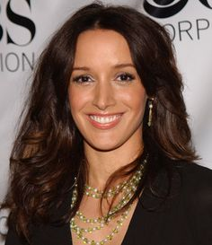 Jennifer Beals and Marlee Matlin Jennifer Beals, Tv Actors, Actors & Actresses, Woman Movie, Got The Look, Stunning Women, Celebs, Celebrities, Classic Beauty