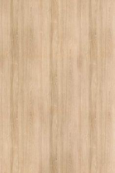 Sustainable Samples Box: Waterproof Cork - Wood Look - Home Try On - Rental Wood Panel Texture, Veneer Texture, Wood Texture Seamless, Seamless Textures, Marble Texture, Game Textures, Textures Patterns, Wood Patterns, Background Madeira