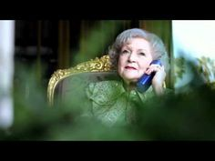 More Funny Calls With Betty White