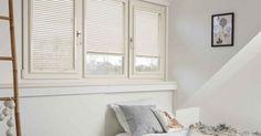 Zonwering Slaapkamer 13 : Beste afbeeldingen van gordijnen in de woonkamer roobol