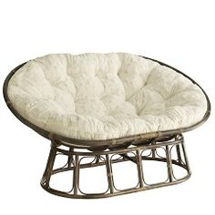1000 images about papasan 39 s on pinterest papasan for Where to buy papasan chair